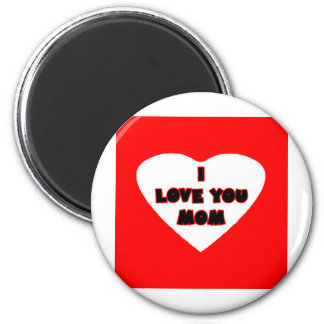 Heart Red Transp Filled The MUSEUM Zazzle Gifts Refrigerator Magnets