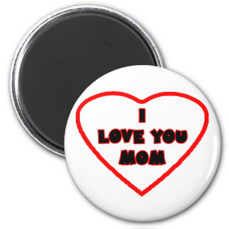 Heart White Transp Filled The MUSEUM Zazzle Gifts 6 Cm Round Magnet