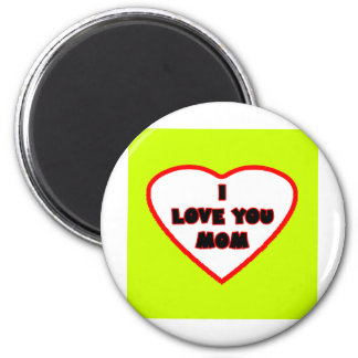 Heart Yellow Transp Filled The MUSEUM Zazzle Gifts Magnets