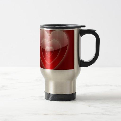 hearts2.jpg mug