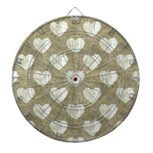 picture regarding Printable Dart Board known as Printable Dart Message boards Applications .nz