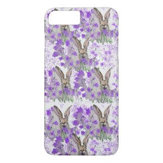 Heather Hares iPhone 7 Plus Case