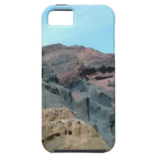 heaven and hell iPhone 5 cover