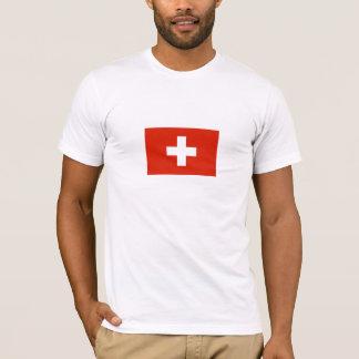 Heaven & Hell Humor T-Shirt