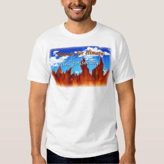 Heaven & Hell Shirt
