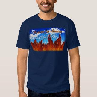 Heaven & Hell Tshirt