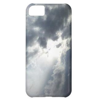 Heaven Opens iPhone 5C Case