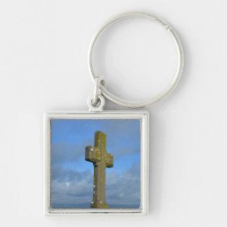Heavenly Key Chains