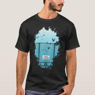 Tops & Shirt Designs for Men