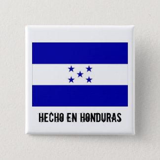 Hecho en Honduras square button
