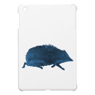 Hedgehog Case For The iPad Mini