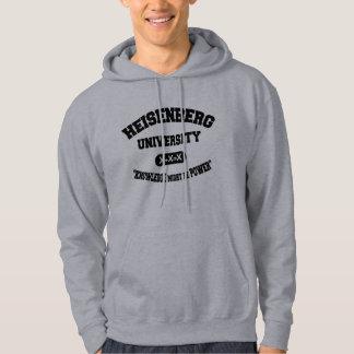 Heisenberg U Hoodie