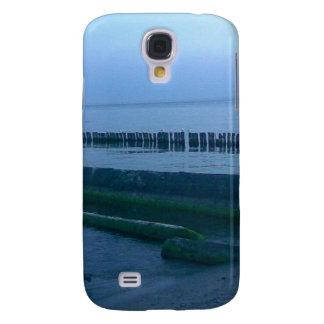 Hel Poland Galaxy S4 Case