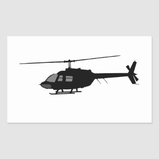 Army helicopter as well 4063702 additionally Helicopter pilot stickers besides Aviation Flight T Shirts likewise Remote Control Helicopter. on chinook helicopter fly by