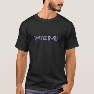 HEMI Chrome Emblem T-Shirt