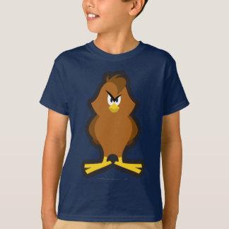 Henery Hawk 2 T-Shirt