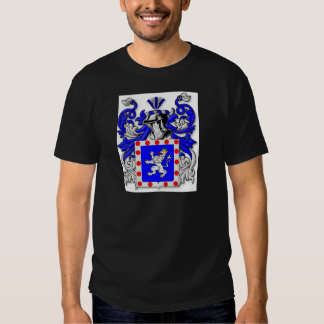 Henley Coat of Arms Tees