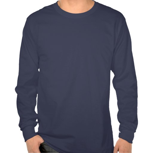 Henley Hornets Middle Klamath Falls Oregon T-shirt