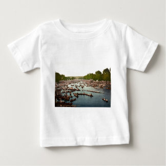 Henley-on-Thames England Tee Shirt
