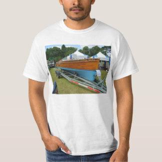 Henley on Thames,Magna Carta T-Shirt