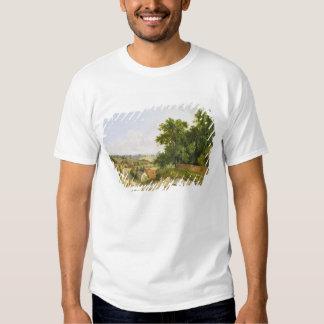 Henley on Thames T-shirt