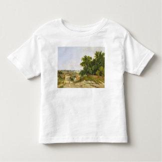 Henley on Thames T Shirt