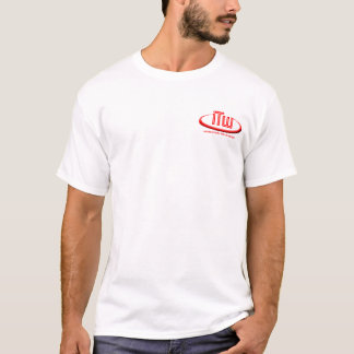 Henley T T-Shirt