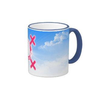 Her Partner Mug
