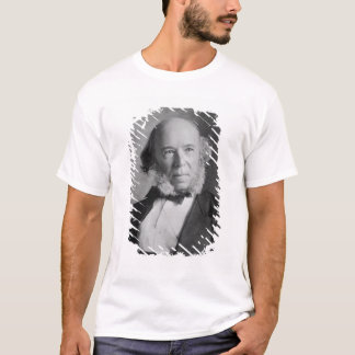 Herbert Spencer T-Shirt