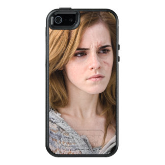 Hermione 2 OtterBox iPhone 5/5s/SE case