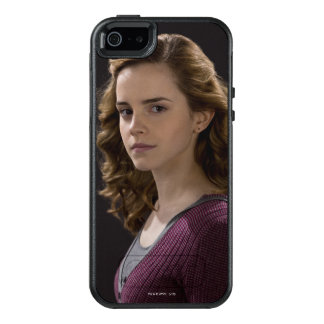 Hermione Granger 4 OtterBox iPhone 5/5s/SE Case