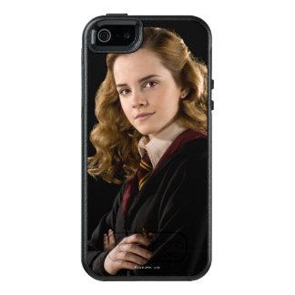 Hermione Granger Scholarly OtterBox iPhone 5/5s/SE Case