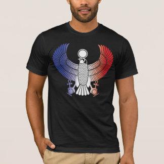 Heru for Haiti T-Shirt