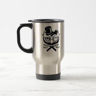 hey man travel mug