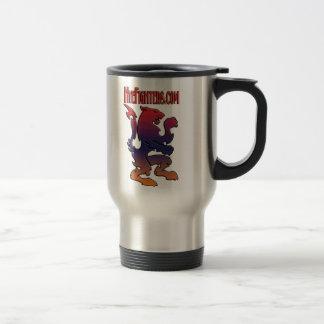 HF_coffee Mug