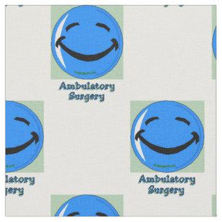 HF Hospital Ambulatory Surgery Fabric