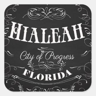 Hialeah, FL Reviews