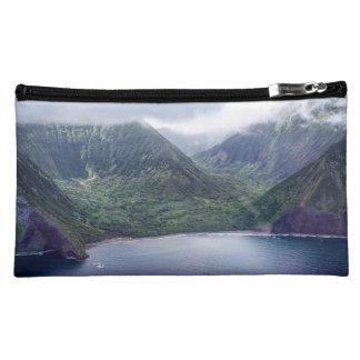 Hidden Hawaii Bag
