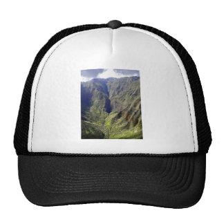 Hidden Waterfall Hats