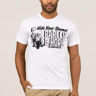 HIDE YOUR SHAME T-Shirt