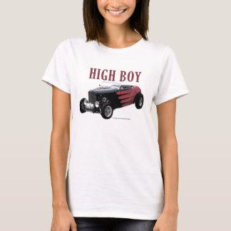 High Boy T-Shirt