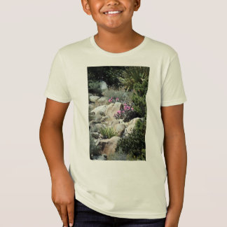 HIGH DESERT T-Shirt