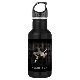 High Jump; Cool 532 Ml Water Bottle