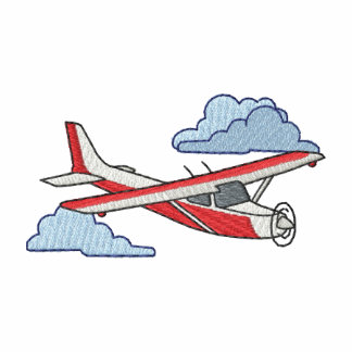 High-wing