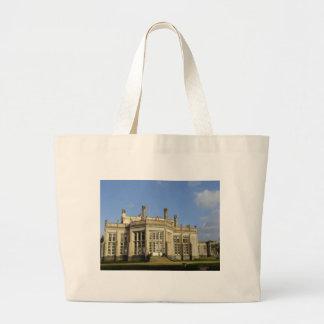 Highcliffe Castle Dorset Bag