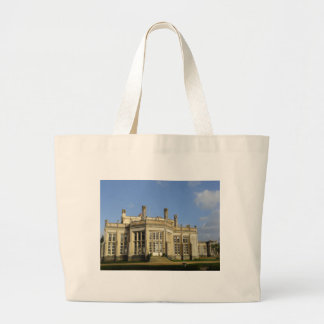 Highcliffe Castle, Dorset Bags