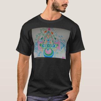 Higher Heart Activation T-Shirt