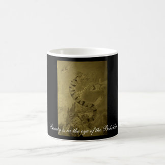 Hill_A_drawing_Serine Beauty Mugs