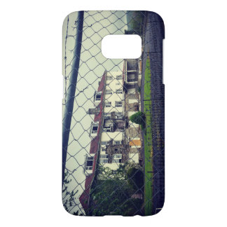 Hilltop Hotel Phone Case (ALL PHONES)