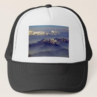 Himalayas Landscape Trucker Hat